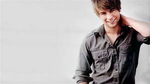 Gossip Girl images Chace Crawford HD wallpaper and ...
