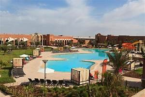 Kenzi club agdal medina hotel marrakech maroc voir 3 for Nice hotel de charme marrakech avec piscine 5 kenzi club agdal medina hotel marrakech maroc voir 3