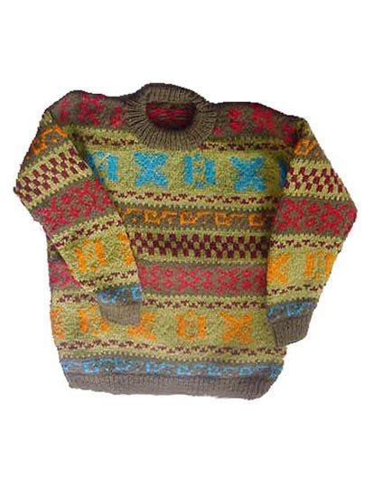 woolen sweaters nepal sweater wollen sweater  nepal