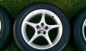 Toyota Yaris Original Felgen : celica t23 original felgen 16 ~ Jslefanu.com Haus und Dekorationen