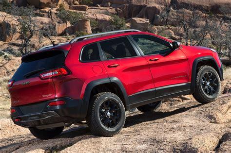 jeep burgundy 2017 st louis jeep cherokee dealer new chrysler dodge jeep