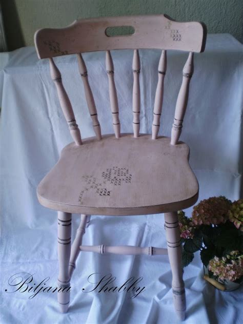 sloan shabby chic shabby chic chair redo chalk paint by annie sloan shabby chic furniture pinterest chair