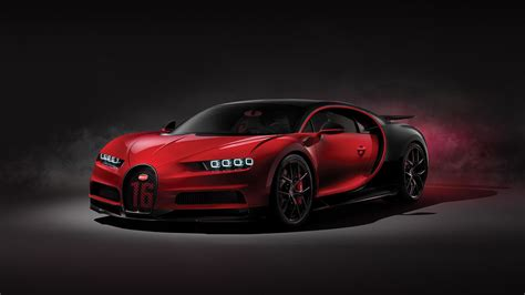 Super sport cars super cars amazing cars awesome bugatti cars lamborghini aventador bugatti chiron performance cars car in the world. Wallpapers Sport Cars (71+ background pictures)