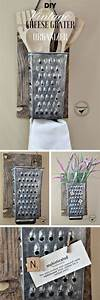 Pictures of best 25+ cheap home decor ideas on pinterest ...