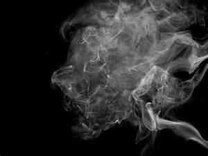 white smoke, texture smoke, white smoke texture background