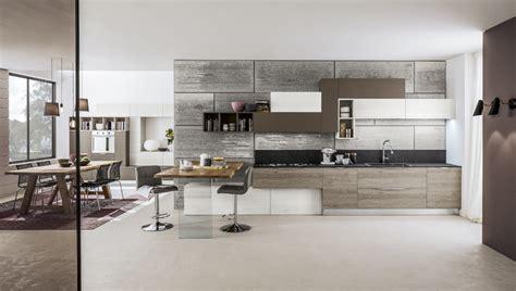 arrex cuisine cucina arrex oriente mobili pasini