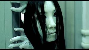 The Grudge Wallpapers - Wallpaper Cave