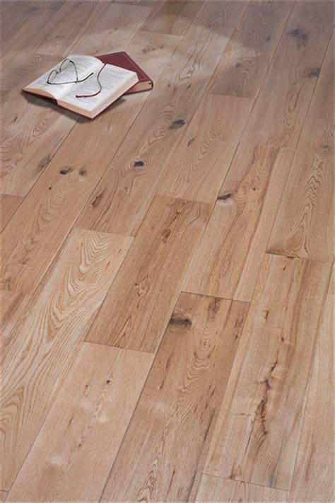 floor ls nfm 18mm wide random length oak flooring floormaker