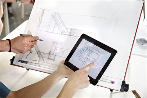 easy tools  draw simple floor plans