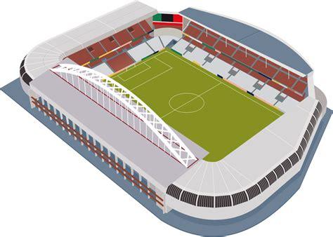 football field clipart football stadium clipart clipart suggest