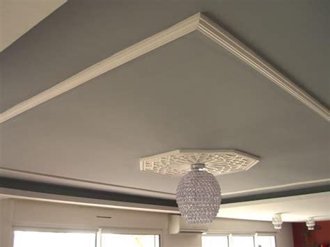 photos de plafond en platre photos de plafond en pl 226 tre plafond platre