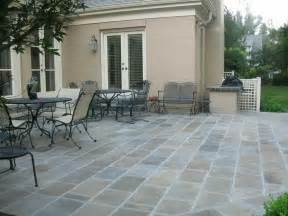 outdoor tiles for patio outdoor patio flooring ideas patio tlie outdoor patio