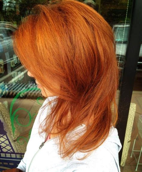 color infuse copper shoo joico of 22 joico