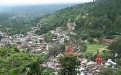 Sarkaghat - Mandi Himachal Pradesh