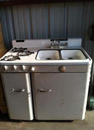 sink and stove combo pin by tonya voegele on farm house drainboard sink pinterest
