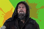 A Rotten Tomatoes Deep Dive Indicates 'The Revenant' Would ...