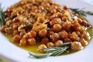 Easy Classic Greek Food Recipes