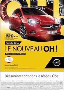 Mondial De L Automobile 2015 : opel corsa 5 europ auto calais 2015 ~ Medecine-chirurgie-esthetiques.com Avis de Voitures