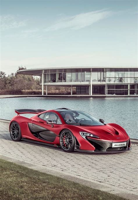 ideas  mclaren p  pinterest sexy cars