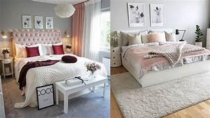 Beautiful Women U0026 39 S Bedroom Design