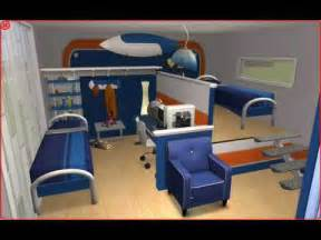 the sims 2 bedroom ideas youtube