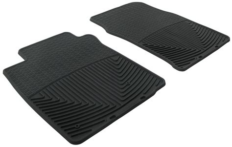 1997 Dodge Dakota Floor Mats by 2003 Dodge Dakota Floor Mats Weathertech