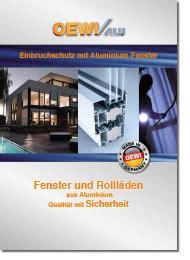 Aluminiumfenster Wartungsarme Pflegeleichte Stabilitaet by Alu Fenster