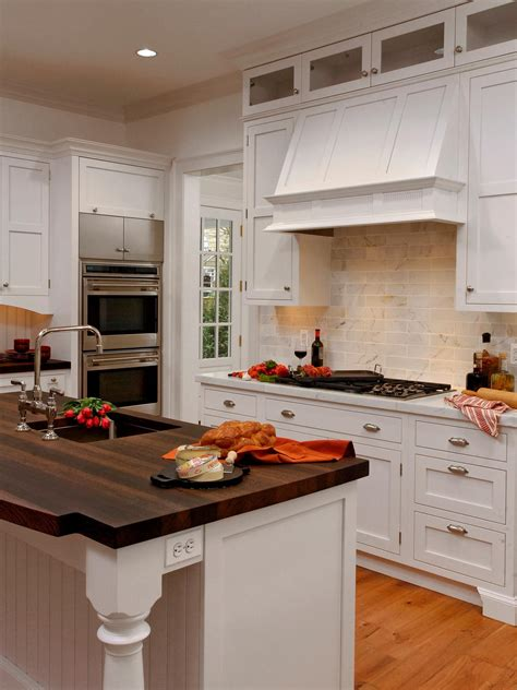 kitchen islands kitchen island components and accessories hgtv