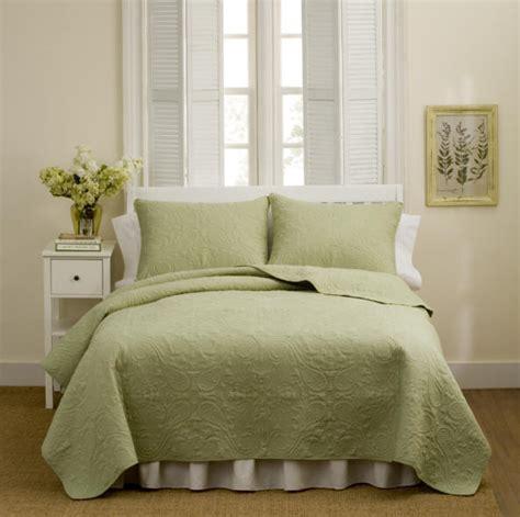 Cute Bedspreads Decorlinencom