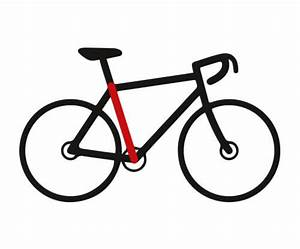 Rahmenhöhe Fahrrad Berechnen : rahmenh he fahrrad online rechner mtb rennrad citybike ~ Themetempest.com Abrechnung