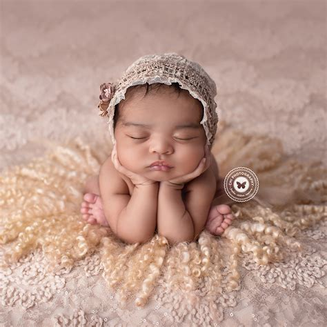 daia newborn  days  acworth atlanta woodstock