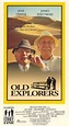 Old Explorers (1990) - William Pohlad | Synopsis ...