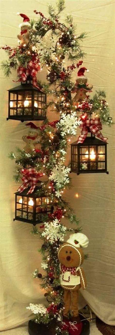 classy christmas decorations ideas the xerxes