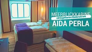 Kleiderschrank 2 Personen : aidaperla meerblick kabine mit begehbarem kleiderschrank ~ Sanjose-hotels-ca.com Haus und Dekorationen
