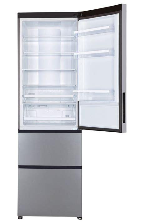 1000 id 233 es sur le th 232 me refrigerateur inox sur
