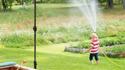 Rasen Nicht Vertikutieren by Rasen Richtig Pflegen Diese 5 Mythen 252 Ber Rasenpflege