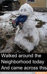 Doctor Who Evil Snowman