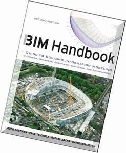Download Bim Handbook A Guide To Building Information