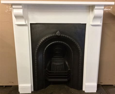painting cast iron fireplace white original cast iron fireplace with painted solid