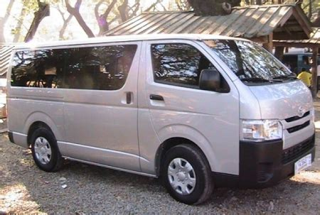 In this video you will watch best 8 seater car in india 2019 with price and mileage. 8 Seater Passenger Nissan Minivan booking Delhi India ...