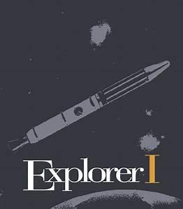 Missions | Explorer 1