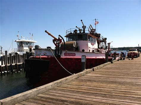 Fireboat Greenport by 12 Best Around The Globe Images On Balloon