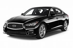 Prestige Car : 2014 infiniti q50 reviews and rating motor trend ~ Gottalentnigeria.com Avis de Voitures