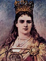 The America Needs Fatima Blog: This Saint and Princess ...