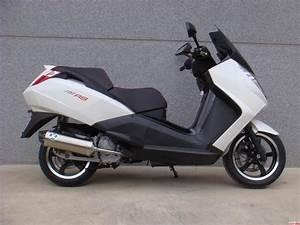 Scooter Peugeot Satelis 125 : peugeot peugeot satelis 125 rs moto zombdrive com ~ Maxctalentgroup.com Avis de Voitures