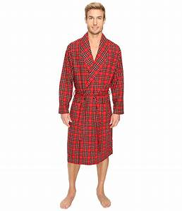 tommy hilfiger cozy fleece robe zapposcom free shipping With robe tommy hilfiger fille