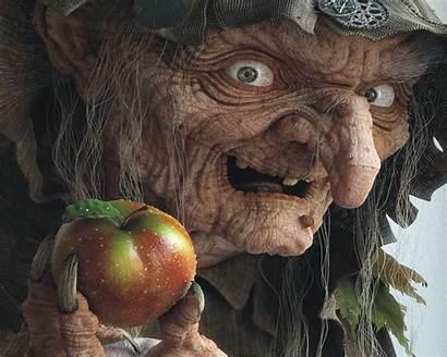 Ugly Desktop Witch Background Apple Wallpapersafari