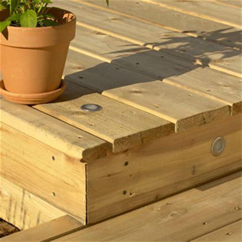 lumiere solaire de patio l 233 clairage ext 233 rieur guides d achat rona