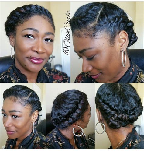 hair style pic flat twist hair styles and ideas robe 8949