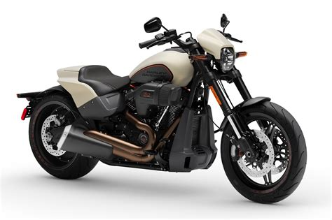Review Harley Davidson Fxdr 114 2019 harley davidson fxdr 114 review 14 fast facts